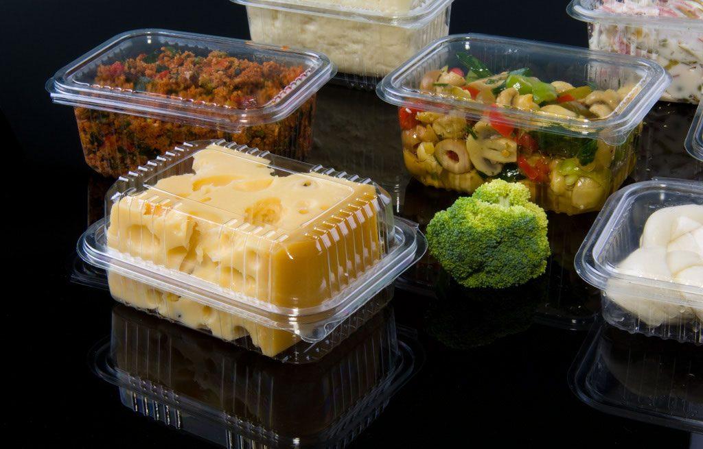 ظروف-بسته-بندی-مواد-غذایی