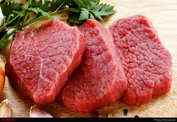 ظروف بسته بندی گوشت